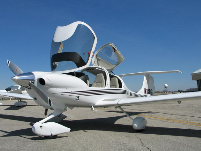 Azur Sky Your Faa Ifr Training At Your Place Everywhere